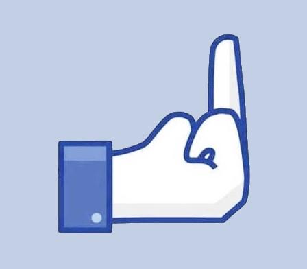 facebook-fuck