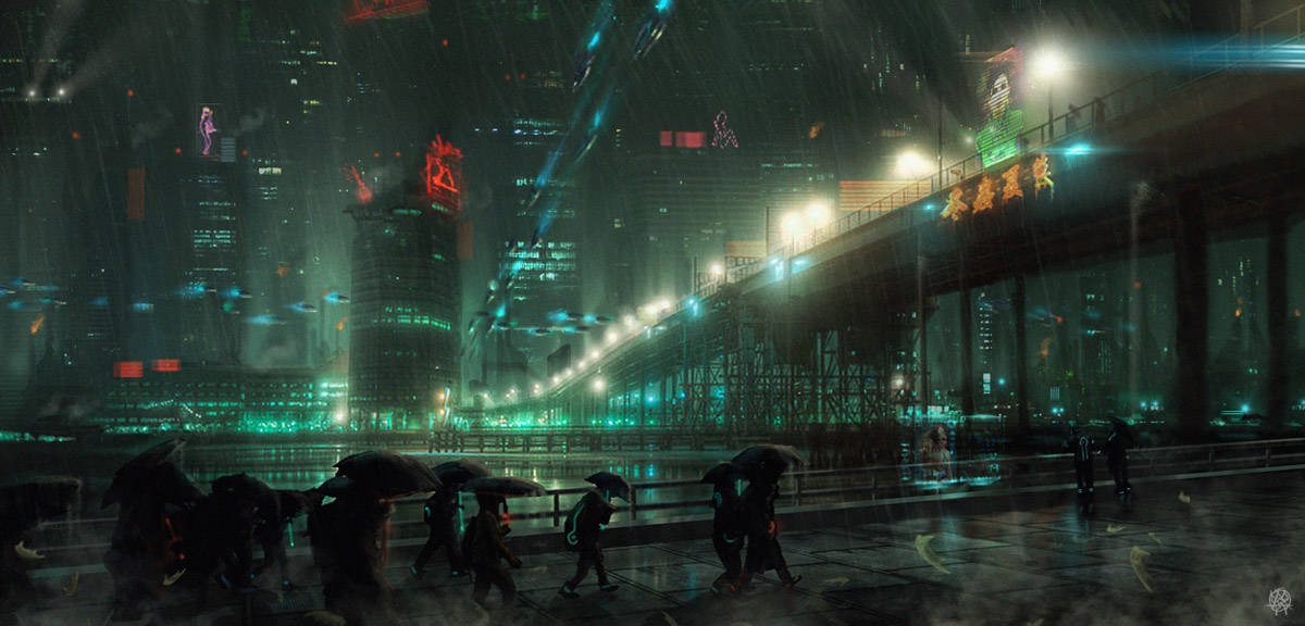 electric_rain_by_unfor54k3n-d3abylb